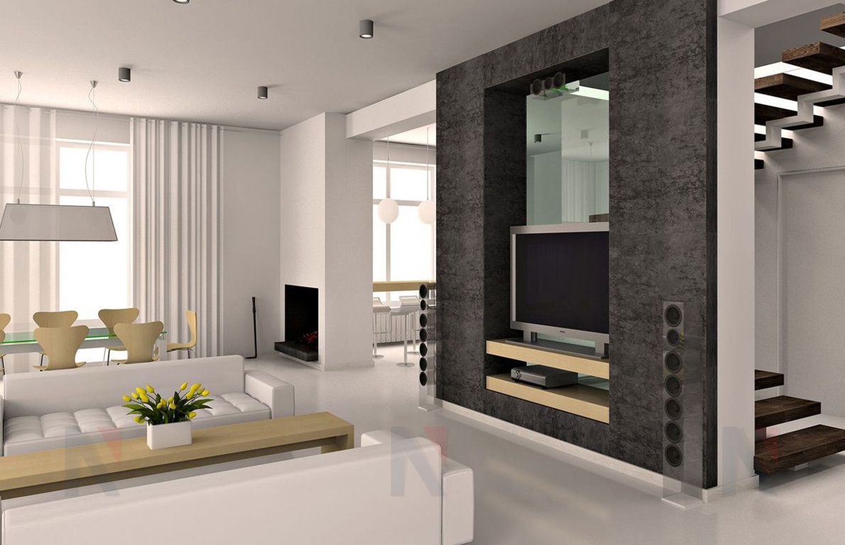 Best Interior Designers In Bangalore   Interior Website Development In  Bangalore